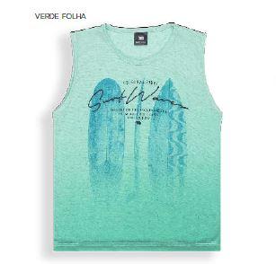ddb04b8f72 Camiseta Regata Surf - Roupa para menino é na Orquestra dos Anjos!